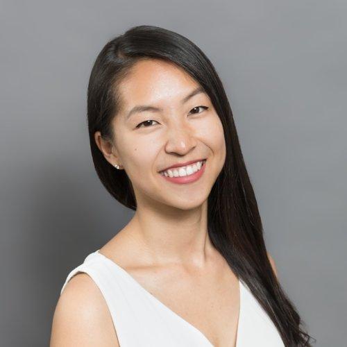 Adriana Shu-Yin
