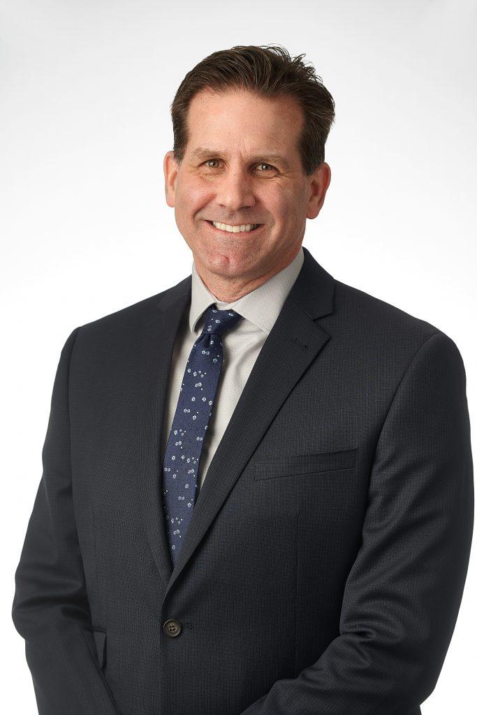 Kirk Burcar