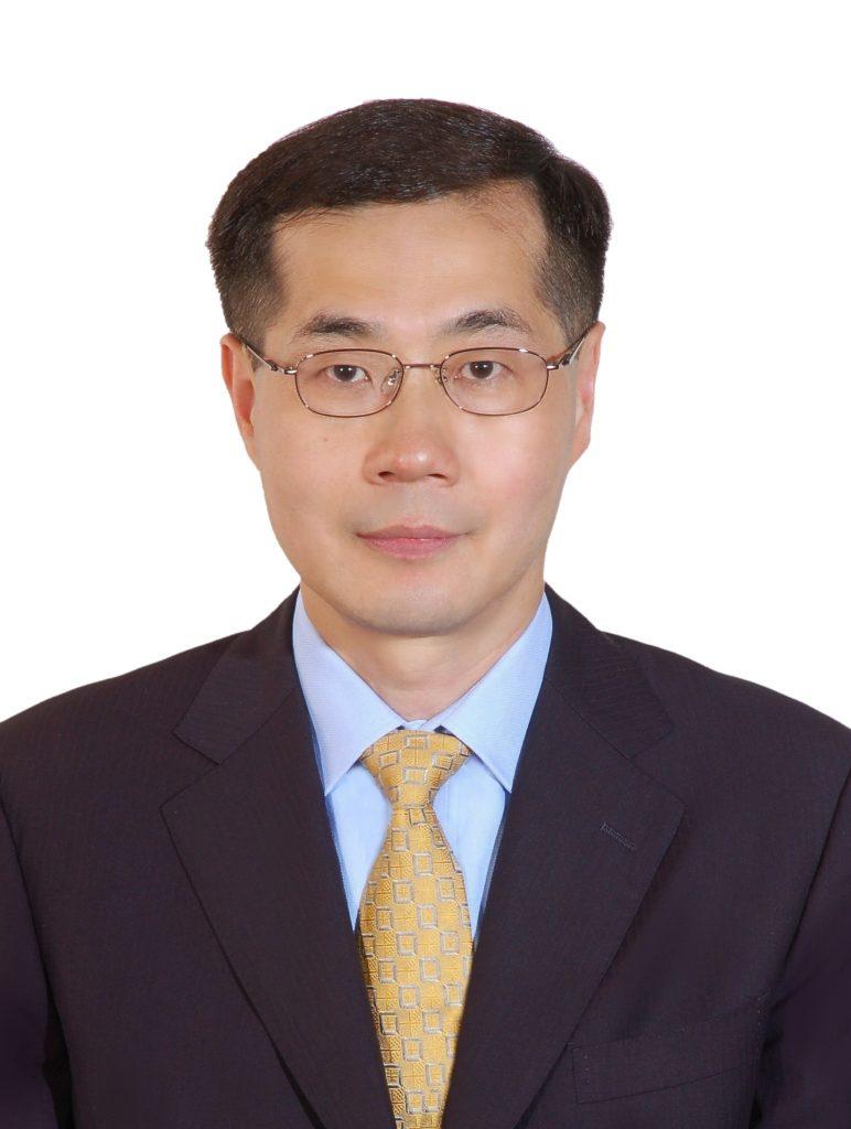 RK Hong