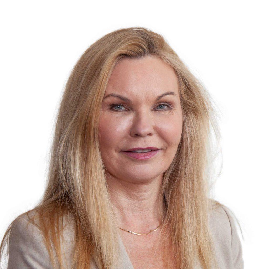 Ann-Marie Carroll