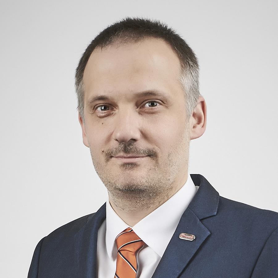 Pierre Zivec