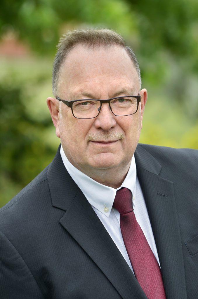 Ray Hoemsen