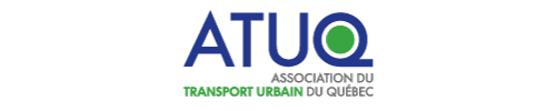 Association du transport urbain du Québec (ATUQ)