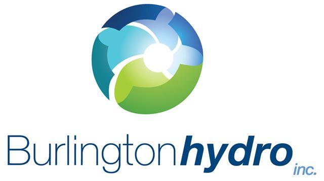 Burlington Hydro