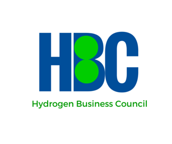 Hydrogen Business Council