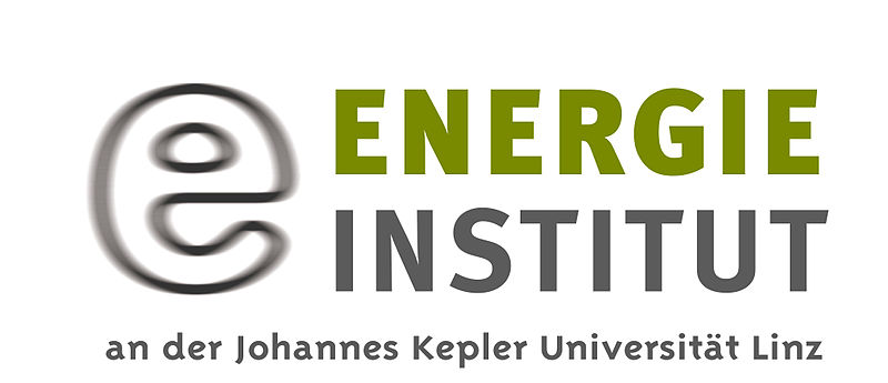 Energie Institut