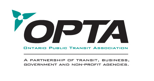 Ontario Public Transit Association