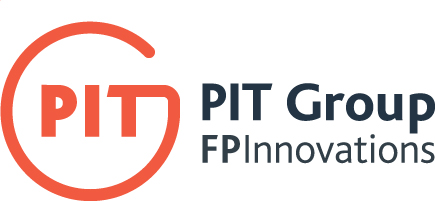 PIT Group (FP Innovations)