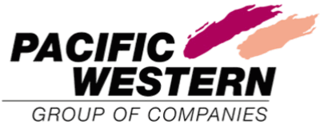 Pacific Western Transportation