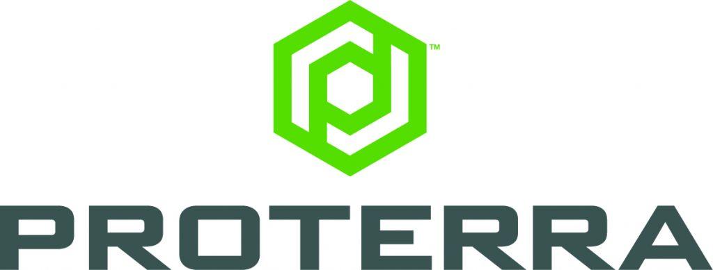 Proterra Inc.