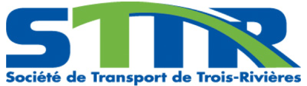 Le Service de Transport en Commun de Trois-Rivières