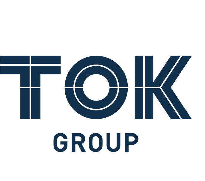 Tok Group