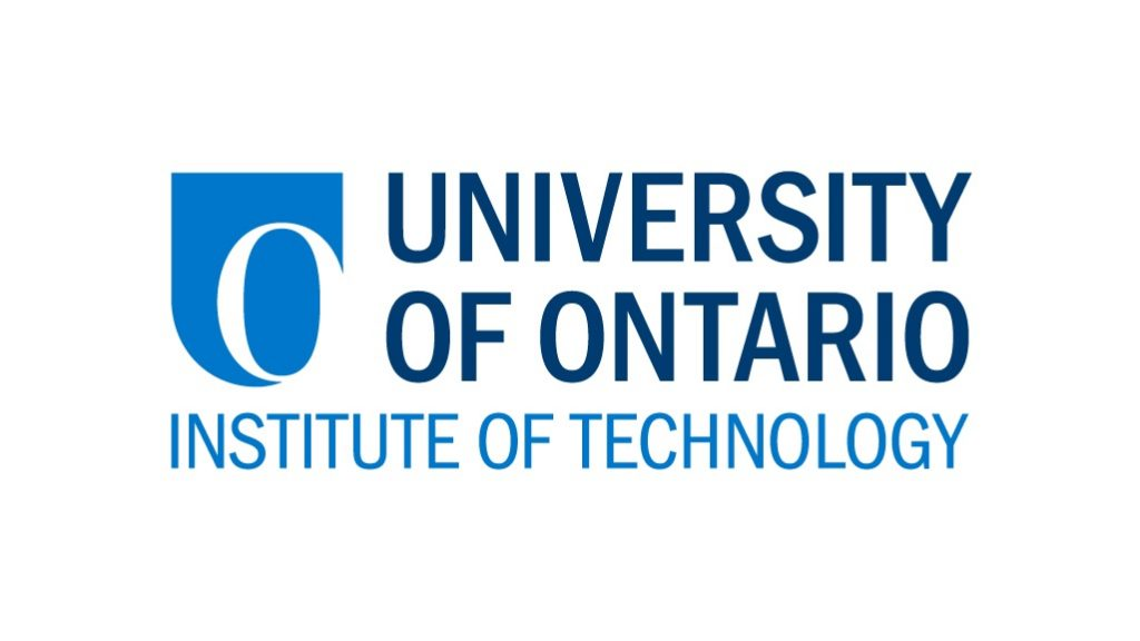 University of Ontario – Institute of Technology