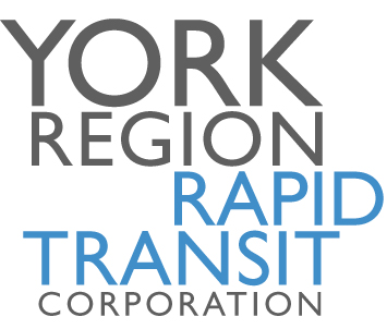 York Region Rapid Transit Corporation (YRRTC)