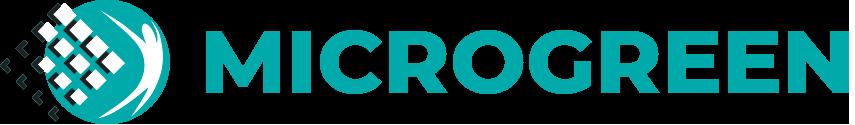 Microgreen Solar Corporation