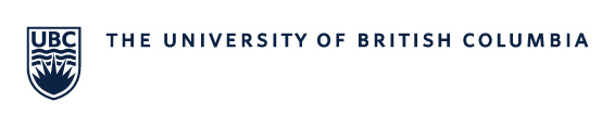 University of British Columbia Okanagan (UBCO)