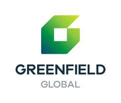 Greenfield Global