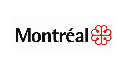 City of Montréal