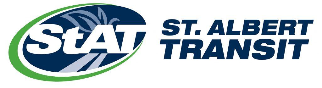 St. Albert Transit