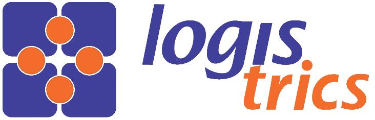 Logistrics