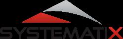 Systematix Inc.