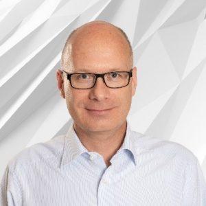 Frank Meuhlon