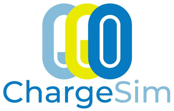 ChargeSim