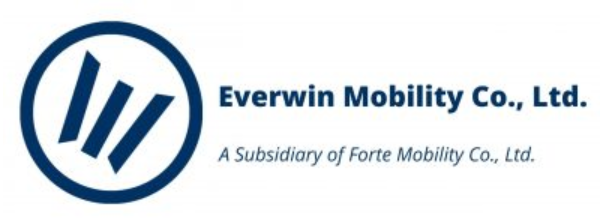 Everwin Mobility Co., Ltd