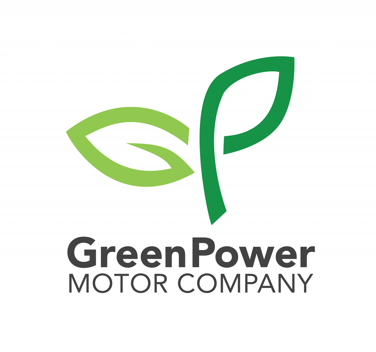 GreenPower Motor Company