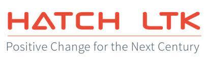 LTK/HATCH
