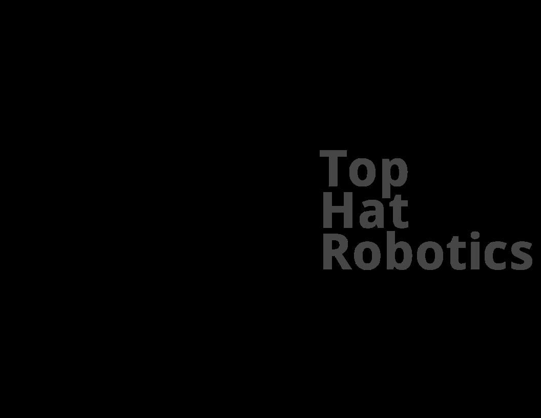 Top Hat Robotics