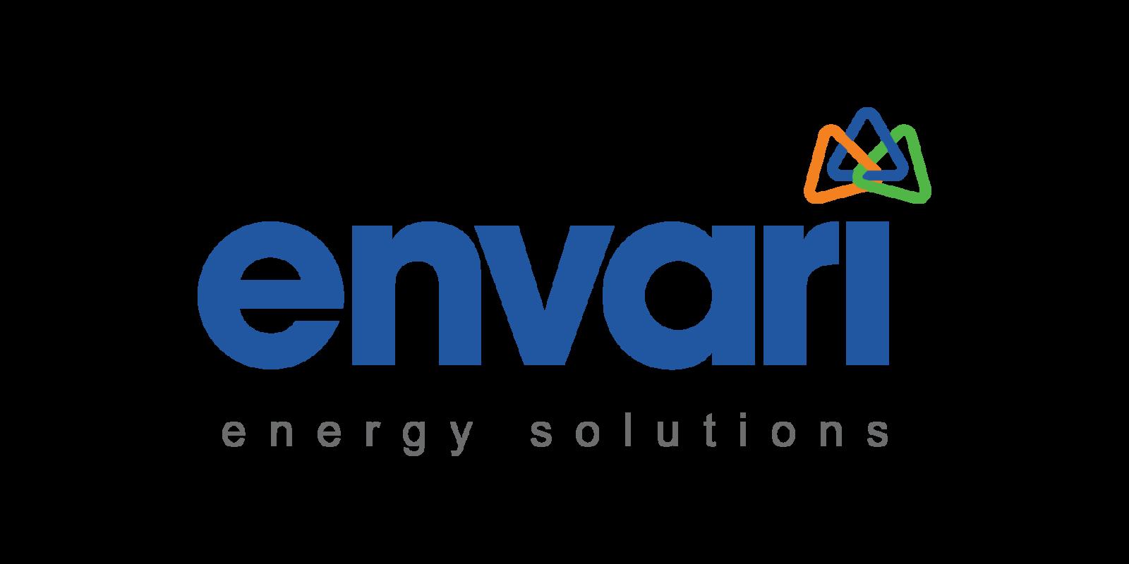 ENVARI / Hydro Ottawa