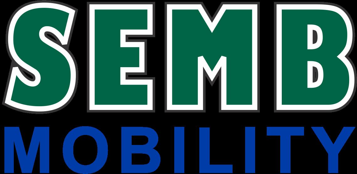 SEMB Mobility