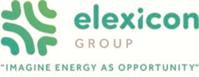 Elexicon Group