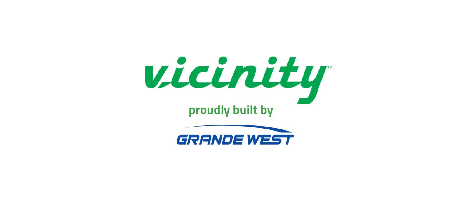 Grand West / Vicinity