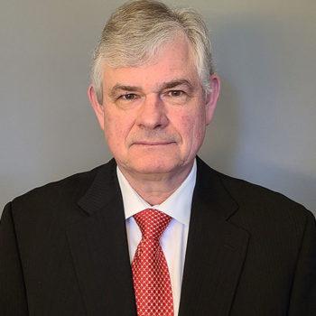 Ted Wojcinski