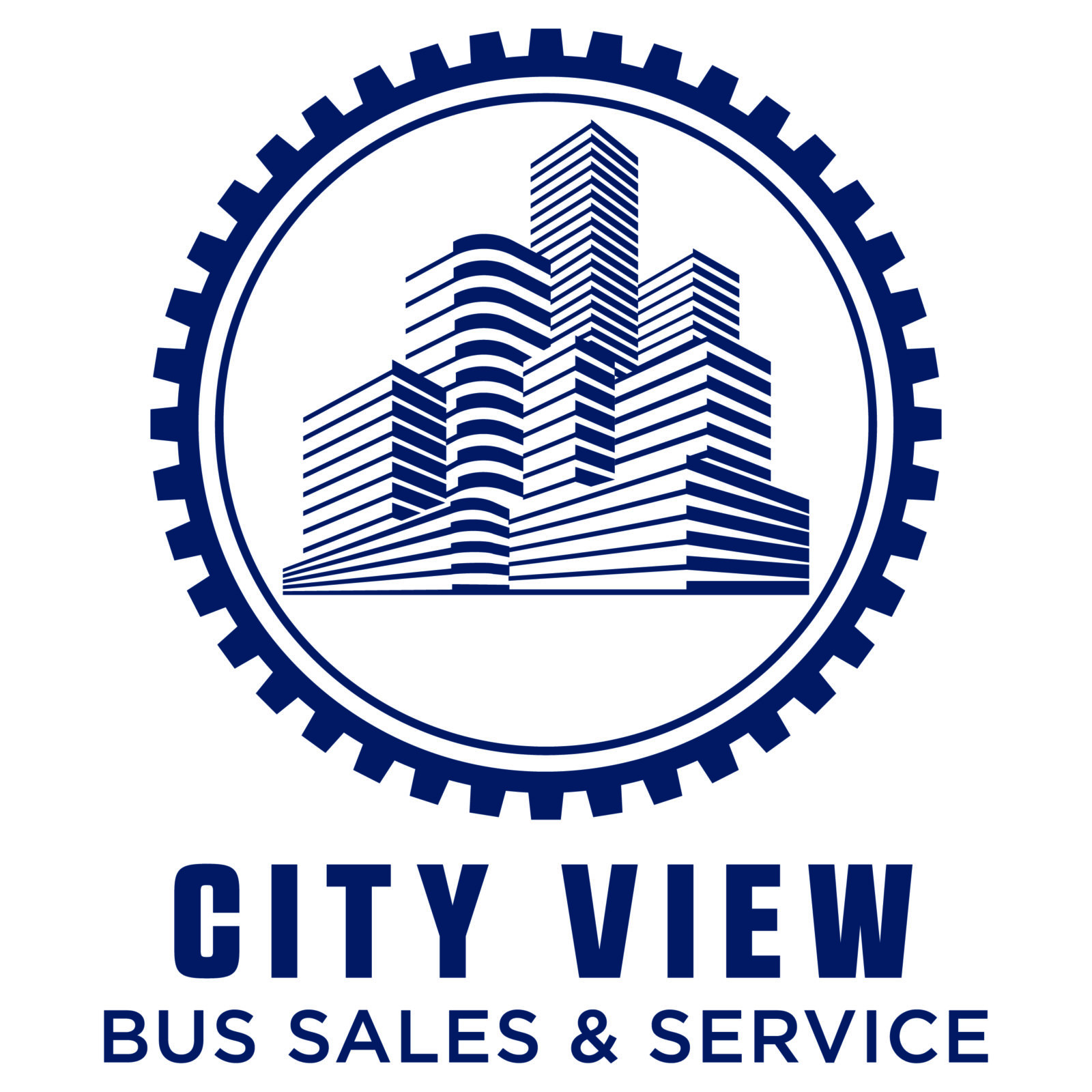 City View Bus Sales & Service LTD.