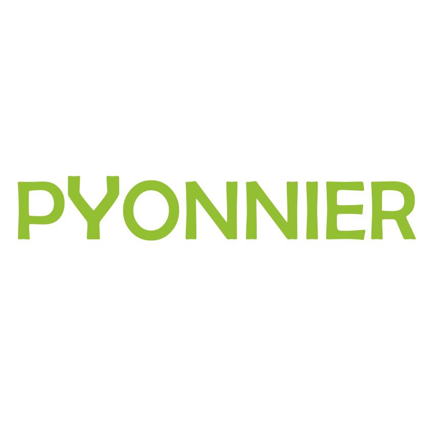 Pyonnier Développement Inc.