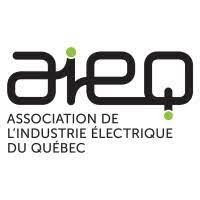 Association de l'industrie électrique du Québec (AIEQ)