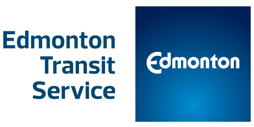 Edmonton Transit Service