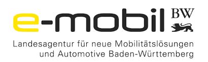 e-mobile BW GmbH