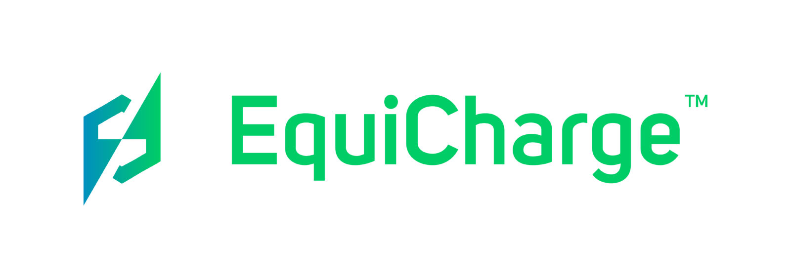 EquiCharge Solutions